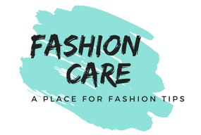Write For Us - Contribute To Our Blog As Guest Author - Fashion Care